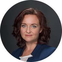 Olesya Shmorgun